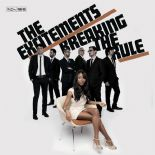 3º LP / 3rd LP-✯THE EXCITEMENTS✯ - 60s RHYTHM & BLUES / EARLY SOUL FEMALE SINGER